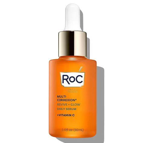 082621-roc-multi-correxion-revive-glow-vitamin-c-serum-embed