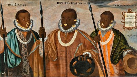 219 Best ART AFRICAN AMERICAN images in 2020 | African, African ...