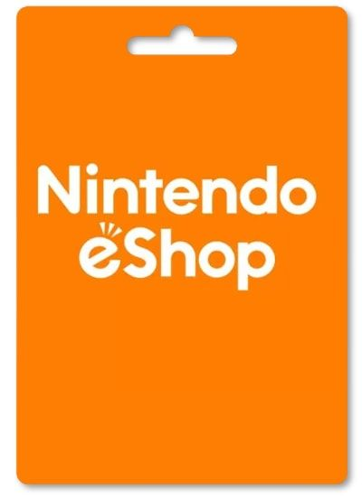 Get Fast Free Eshop Codes For Nintendo Win Daily Codes And Gift Cards We Give You The Daily Chance To Win The Only Free Eshop Codes Nintendo Eshop Nintendo