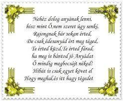 idézetek anyai szeretetről Image result for anyai szeretet | Image search, Mey, Image