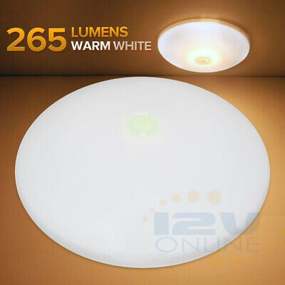 Sponsored Ebay Rv Interior Led Light 4 5 Switched Dome Ceiling Fixtures Trailer Motorhome Boat In 2020 Led Recessed Ceiling Lights Interior Led Lights Camper Lights