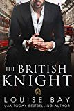 ad The British Knight by Louise...