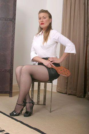 Fmale amateur voyuer naturalist housewive