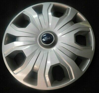 Ad Ebay Ford Transit Connect 2019 2020 Oem Hubcap 16 Wheelcover