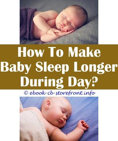 11+ All Time Best Baby Go To Sleep Ideas