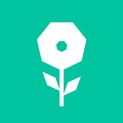Garden Stay In Touch On The App Store Touch App Ipod