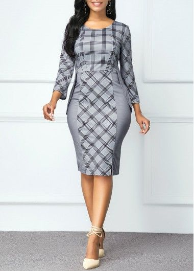 Dresses For Women | Fashion Dress Online Free Shipping | Rosewe