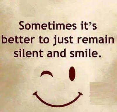 Smile Quotes Smile Quotes Words Smile Quotes Beautiful