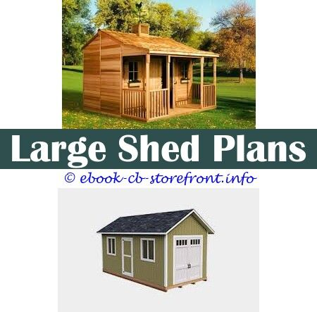 All Time Best Cool Tips Shed Plan Generator Popular Mechanics Storage Shed Plans Building A Quality Shed Shed Plans And Pricing Ultimate Garden Shed Plans