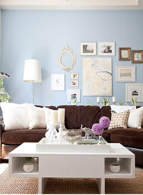 Brown Couch White Coffee Table Brown Sofa Living Room Brown Couch Living Room Brown Living Room