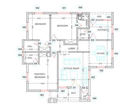 3 Bedroom Apartment Plan Market Bungalow Floor Plans 3 Bedroom Apartment Bedroom Apartment