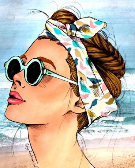 15+ Trendy Pop Art Disegni #art