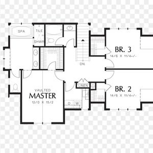 Pin On House Plans