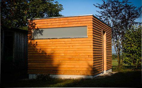 15 best gartenrume images on pinterest flat roof garden tool storage and berlin - Versand Container Huser Plne Pdf