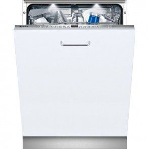 Built In Dishwashers Online Sale At Banyo Stainless Steel