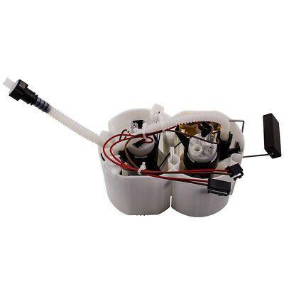 Sponsored Ebay Fuel Pump Assembly Petrol For Mercedes Benz E55