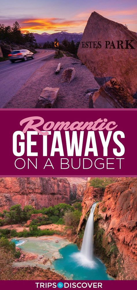 Lots of luxury yacht charter companies are well-known experts in how to give you a virtual paradise of romance in the bundle they can create for you to captivate your fan for an evening, a weekend or for an extended cruise.