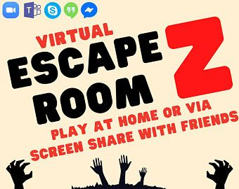 Pin By Maria Jose Pc On Games Escape Room Game Escape Room Virtual Games