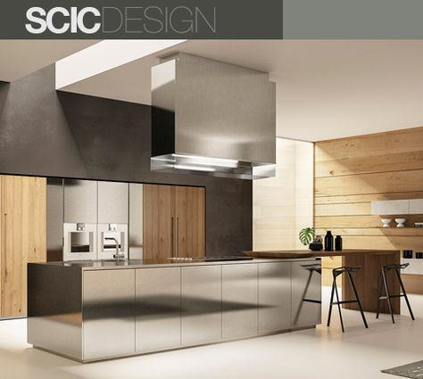 23 best Scic Cucine Sartoria images on Pinterest | Italia, Italy ...