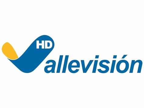 Vallevision Canal 10 Live Dominican Republic Tv Channel Streaming Tv Channel Internet Television