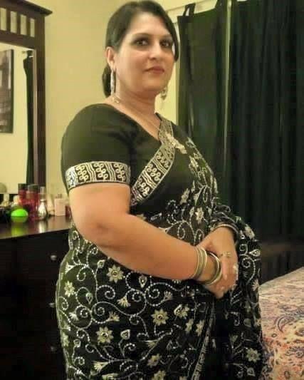 hindu-women-xxx