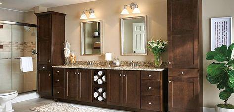 96 Bathroom Vanity Brilliant Cabinets