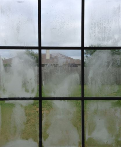 Affordable Foggy Glass Repair 512 358 1560 20 Off All Glass Repair And Installation Glass Repair Glass Solar Screens