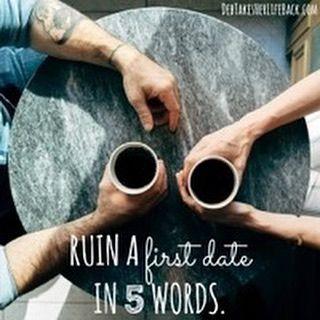 #debtakesherlifeback #blog #firstdate #firstdates #date  #dates #dating #datingscene #datingmemes #datingquotes #datingapp #datingsucks #datingonline #datingapps #datingproblems #dating101 #datingtips #datinglife #datinghumor #dateideas #datenight #dateme #theperfectdate #humor #humor😂 #funny #funnymemes #funnyquotes #funnymemes😂 #funnyaccount