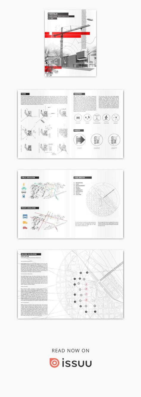 562 best landscape architecture portfolio images on Pinterest - optimal resume acc