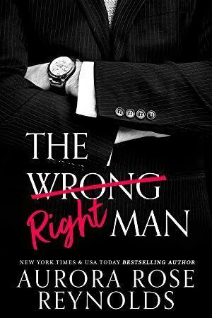 Free Read The Wrong Right Man Englische Bucher Lesen Bucher
