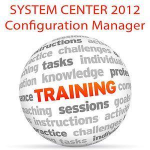 System Center Configuration Manager Tutorial At Techsavvyinfo Com