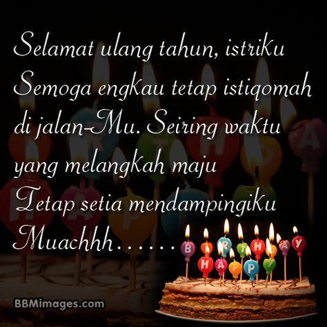 Gambar Ucapan Selamat Malam Buat Istri Https Ift Tt 2uf4zcq Ucapan Selamat Ulang Tahun Ulang Tahun Ulang Tahun Lucu