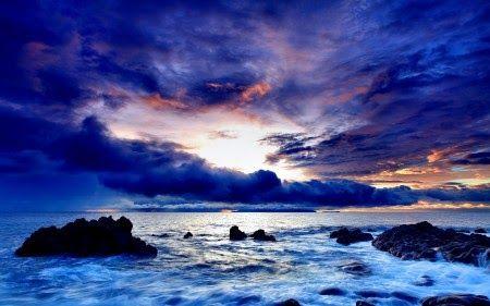 صور سماء في خلفيات بجودة Hd سماء زرقاء صافية صور خلفيات Nature Photography Nature Travel Photography