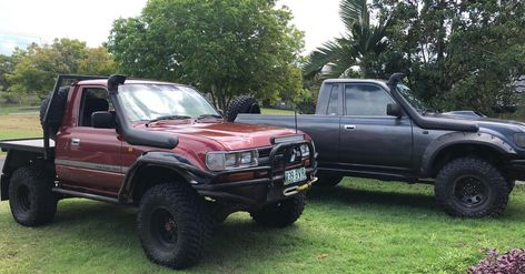 List of 80 series landcruiser ute land cruiser pictures and