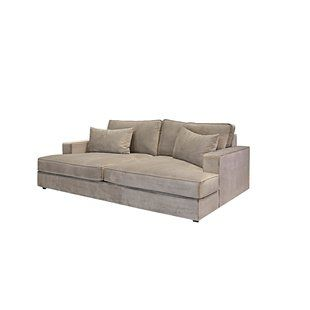 Comfortable Couch Deep Sofa Oversized Extra Deep Sofa Wayfair Deep Sofa Comfy Couches Deep Sofa Comfortable Couch