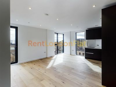 Pin On London Flats For Rent