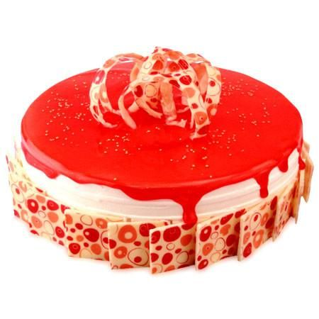 Bloomsvilla Provides Midnight Cake Delivery In Bangalore 549 Online Cake Delivery Order Cakes Online Cake Online