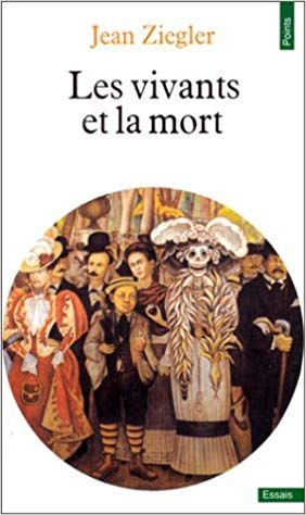 Les Vivants Et Les Morts : vivants, morts, Vivants, Gratuit, Télécharger, Livre, {PDF,EPUB,KINDLE}, Kindle, Cover,, Amazon, Books,, Cover, Design