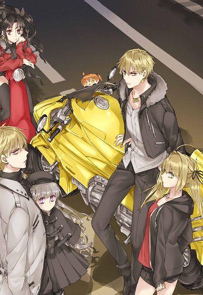 fate grand order 2200x3200 937 kb fate anime series gilgamesh fate fate