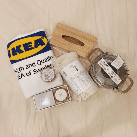 🇸🇪 IKEA . . #shopping#ikea#dayoff#interiors#home#l4l#fff