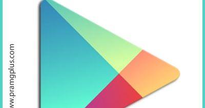 تحميل متجر جوجل بلاي Google Play 2021 أخر تحديث مجانا Pie Chart Google Play Chart