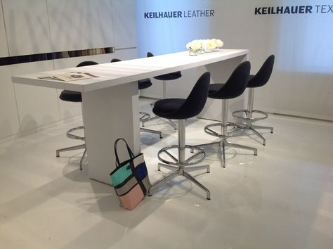 42 best keilhauer furniture images on pinterest lounges chicago and environment