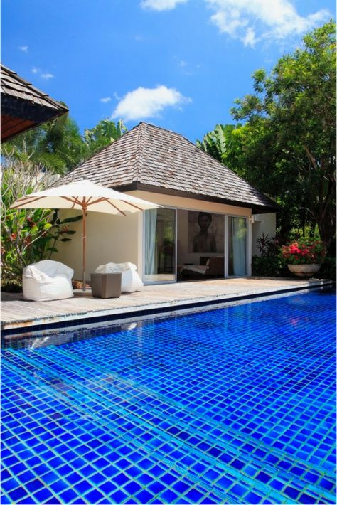 24b8b73b5 Phuket Pool house - styled by us