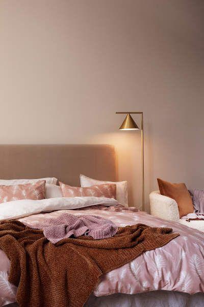 Wohnzimmer H M Home Wohnaccessoires Online Shoppen H M De Beiges Zimmer Altrosa Schlafzimmer Beige Schlafzimmer