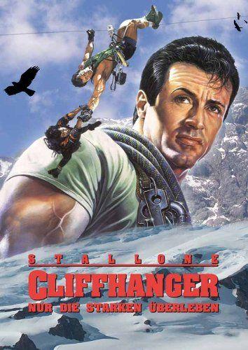 Cliffhanger Nur Die Starken A Berleben Nur Cliffhanger Die Berleben Ganze Filme Michael Rooker Vintage Filmplakate