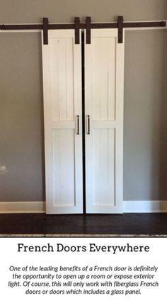 French Doors Add A Discount Interior Doors Interior Sliding French Doors French Doors Interior