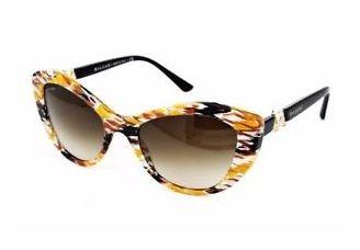 Sonnenbrille Damen Bvlgari Braun Ebay Sonnenbrille Damen Sonnenbrille Brille