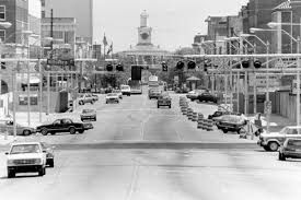 Image Result For Pictures Of Fayetteville Nc In The 1960s Historical Fiction Pictures Scenes