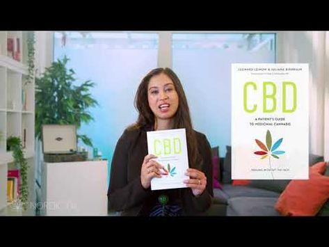 cbd for fibromyalgia australia