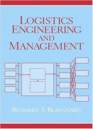 Hosted Site Search Discovery For Companies Of All Sizes Engineering Management Logistics Management Logistics